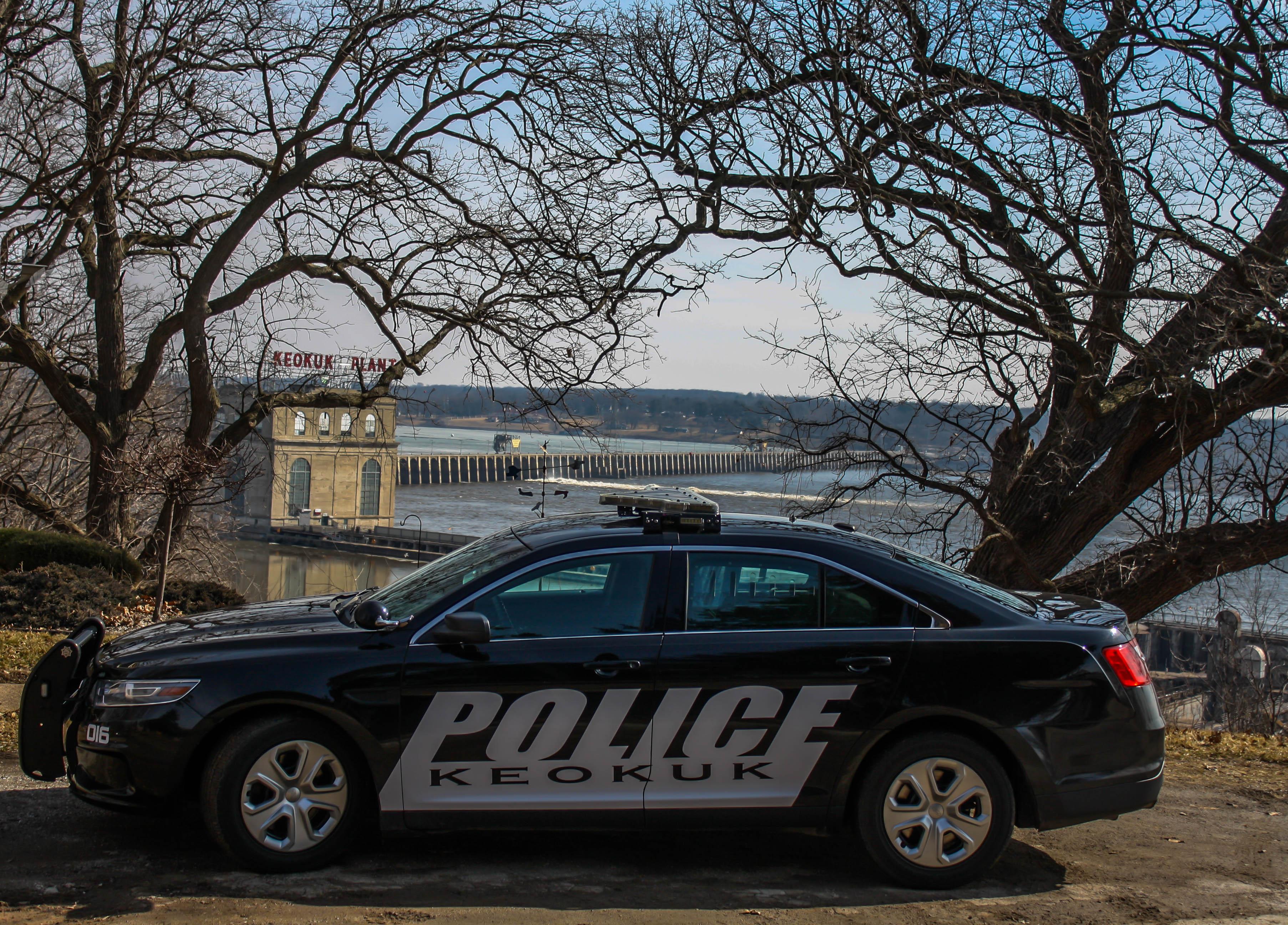 Department of motor vehicles iowa vehicle ideas for Iowa motor vehicle laws