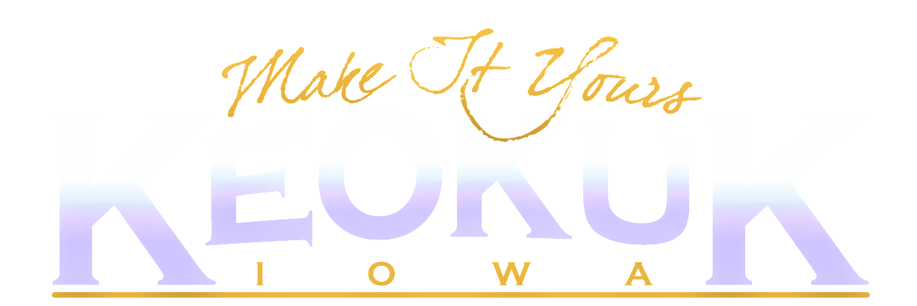 City of Keokuk