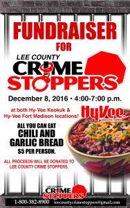hyvee-crime-stopper-fundraiser